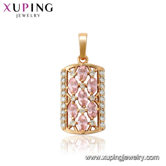 China 14k Gold Jewelry Wholesale Latest Designs Single Stone