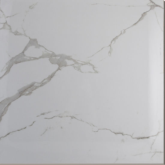 China Favorable Price Morden Design Home Use Johnson Ceramic Tiles ...