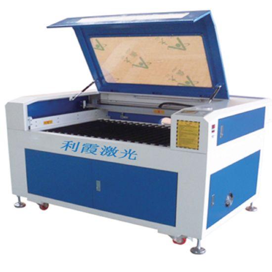 High Quality Laser Engraving Machine Price 9060 Lx-Dk6000