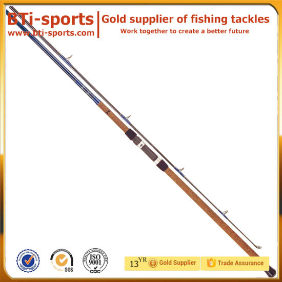 High Quality Popular Wholesale Surf Rod Blank pictures & photos