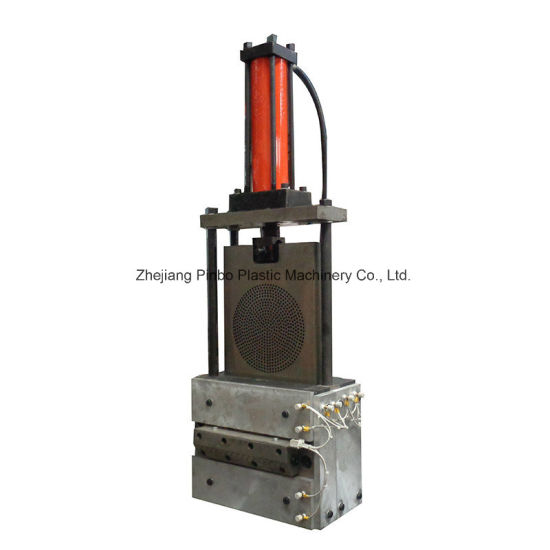 Best Selling Continuous Screen Changer pictures & photos