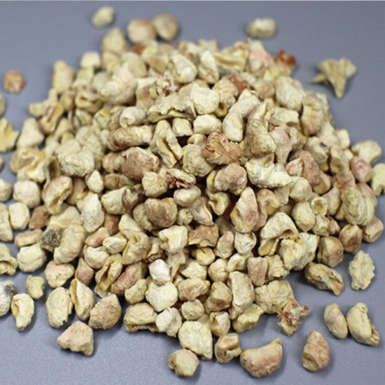 Crushed Corn COB Grit for Animal Feed Additive