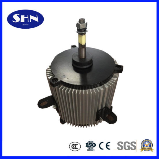 Ys Series Single Three Phase 2HP Electric Electrical Motors