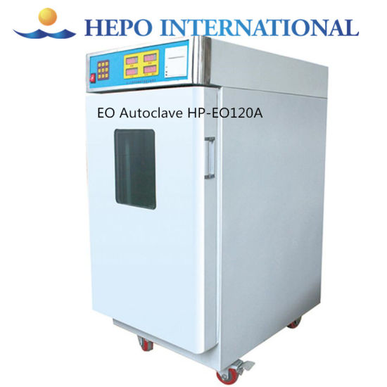 Factory Price Pharmaceutical Stability Testing Chamber with UV Sterilization pictures & photos