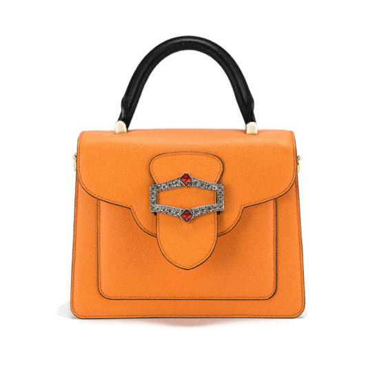 Ladies Designer Handbag Fashion Shoulder Hand Bag