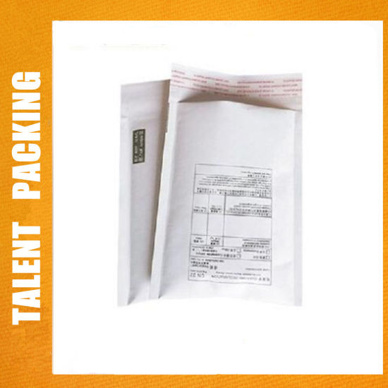 a9c45616bd7d China Custom Kraft Envelope Mailing Bag Bubble Mailers - China ...
