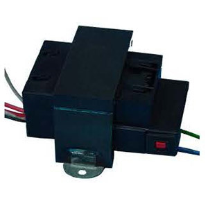 Pgtf5041OFC-X Class 2 Step Down Transformer for HVAC pictures & photos