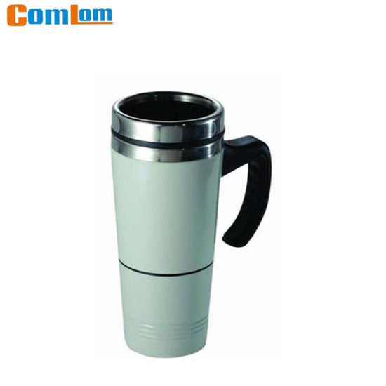414155780c7 CL1C-E167 Comlom 20oz Double Wall Wholesale Acrylic Tumblers Custom Printed  pictures & photos