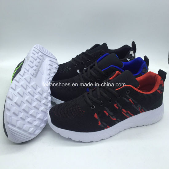 Eva High Footwear Quality Sole Athletic Soft Men Running China Shoes qpzUMSV