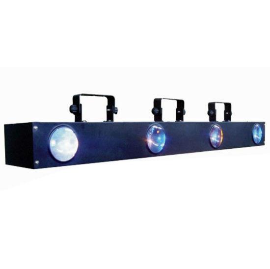 DMX LED Light / LED Stage Light