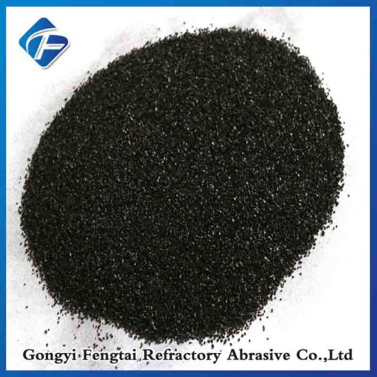 High Quality Coconut Shell Activated Carbon Factory Price for Gold Adsorption