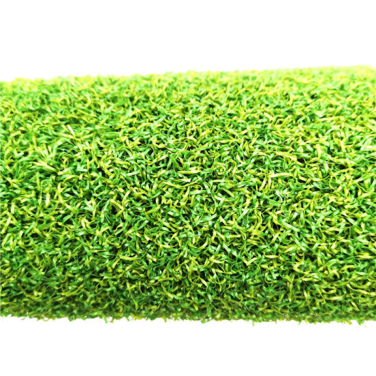 Natural Artificial Grass Rug Artificial Turf For Dogs China Carpets And Floor Carpet Price Made In China Com
