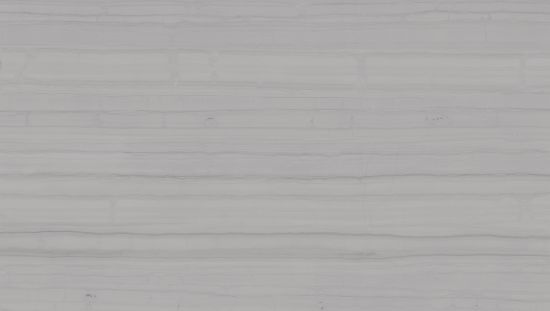 Glazed Porcelain Tile - Marble Design - Athena Wood Grain Light Grey pictures & photos