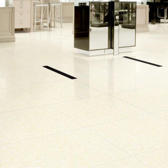 China Cheap Price Porcelain Polished Ceramic Floor Tiles 60x60