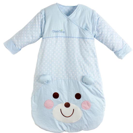 Baby Deedee Sleep Nest Baby Sleeping Bag