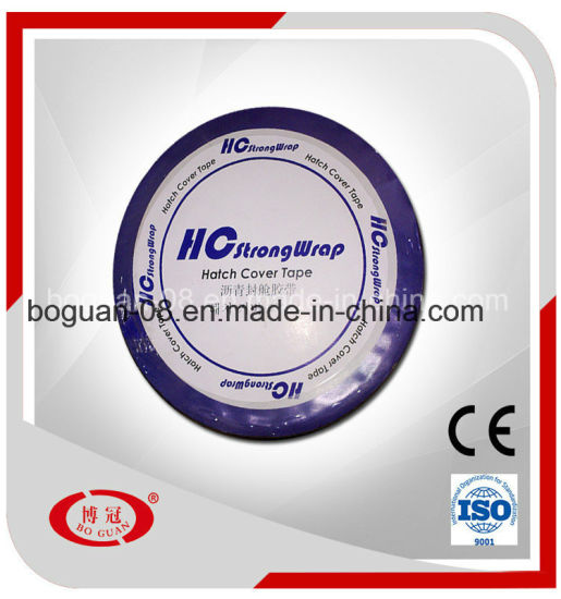 150mmx20mx2mm Hatch Cover Tape
