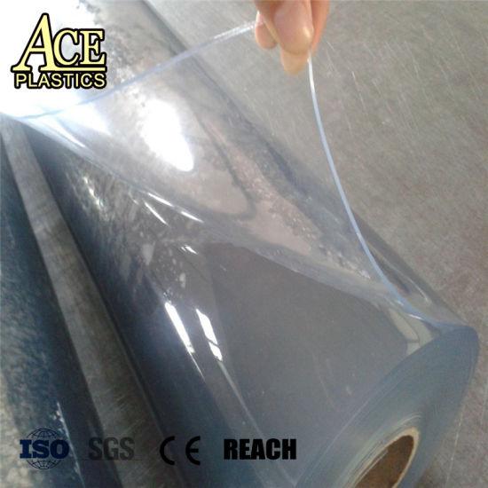 54/73/92inch 28phr Membrane PVC Plastics Film For Mattress Cover/T Shirt/Bed  Sheet Cover/Bag