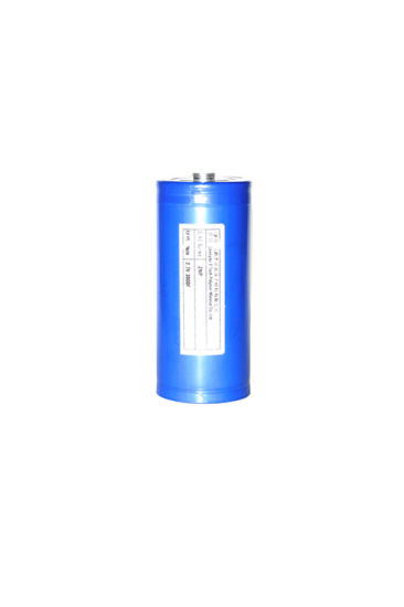 [Hot Item] Large Ultracapacitor 2 7V 3000f for Electric Bicycle E Bike  Bottle Lithium Battery