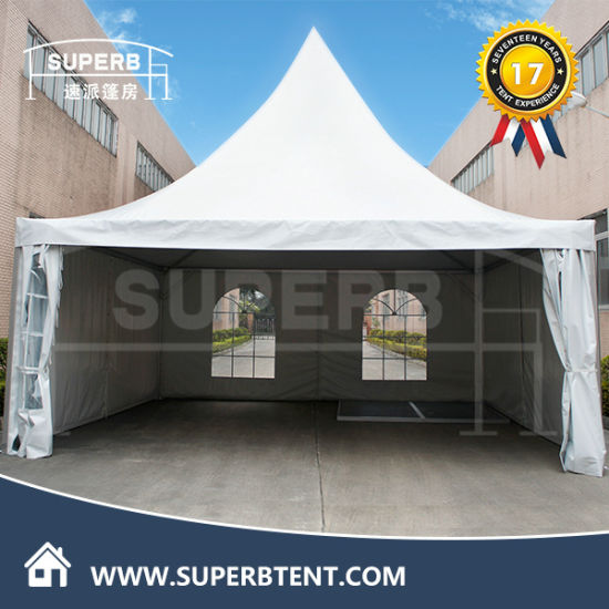 Used Party Tents For Sale >> China Used Party Tents Wedding Tent For Sale Or For Rent