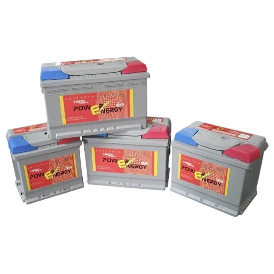 DIN75mf 12V75ah Lead Acid Car Storage Battery  sc 1 st  Guangzhou Tongli Storage Battery Co. Limited & China DIN75mf 12V75ah Lead Acid Car Storage Battery - China Car ...