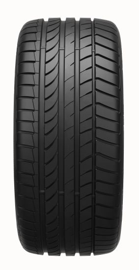 Car Tire 205/60r14 195/60r14 pictures & photos