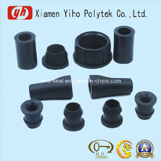 Custom NBR Rubber for Metal Bonded Parts pictures & photos
