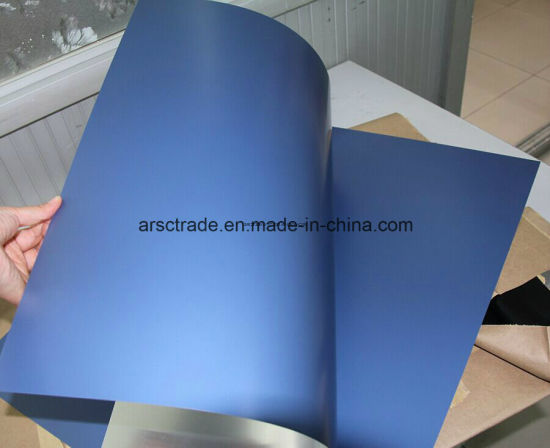 Thermal Printing CTP Plate Good Tolerance pictures & photos
