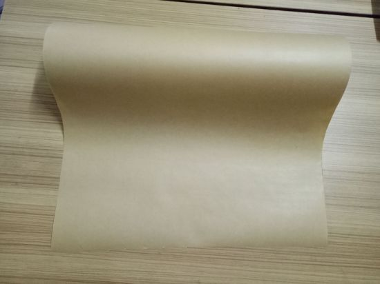 Hand-Masker Advanced Masking Paper White and Brown pictures & photos