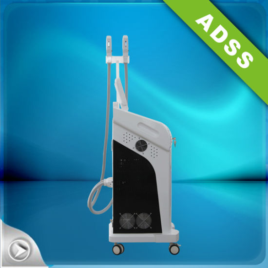 ADSS Salon Equipment IPL SPA Machine pictures & photos
