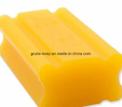 Cheap Price High Quality Laundry Bar Soap