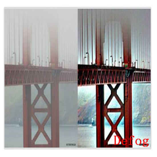 Valuable infrared fog penetration believe, that you
