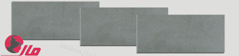 Durostone (Nanometer Composite Stone) Sheet pictures & photos