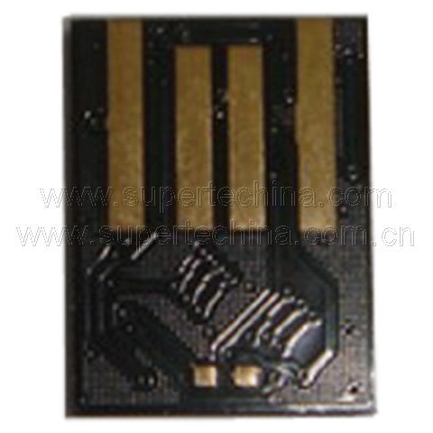 Micro UDP USB2.0 Flash Drive Chip (S1A-8005C) pictures & photos
