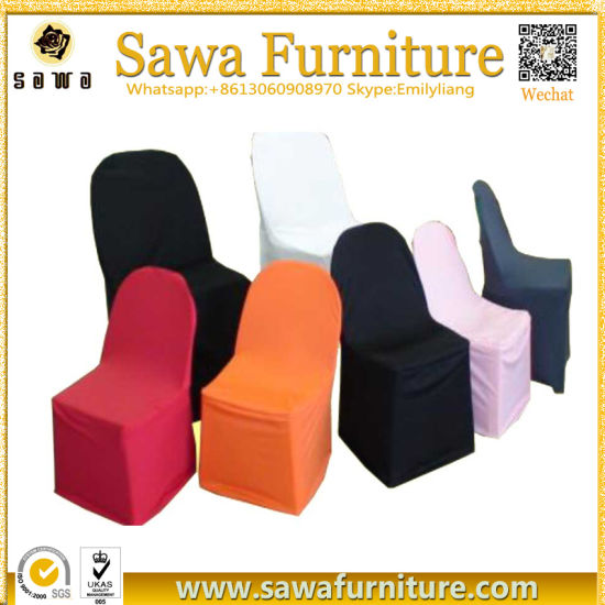 Enjoyable Top Sale Wholesale Spandex Cheap Wedding Chair Covers Download Free Architecture Designs Scobabritishbridgeorg