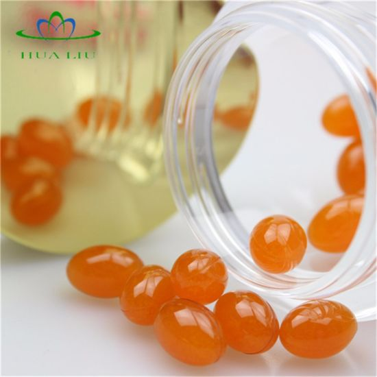Wholesale Supplements Krill Oil 500mg