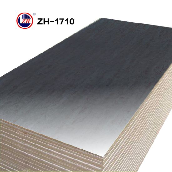 China Kitchen Cabinet Door Material From High Glossy Uv Panel Zh