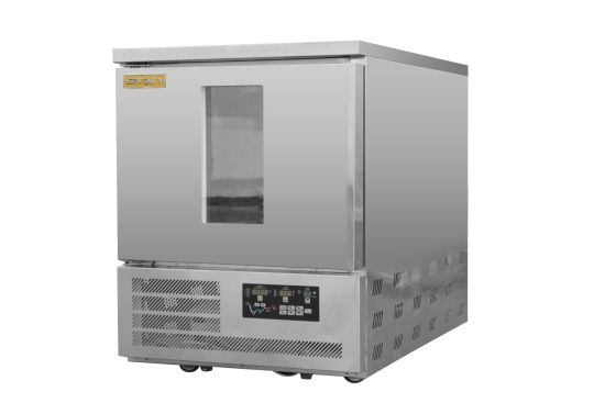 China 2020 Professional Hot Sale Professional Proofer Machine For Bakery China Dough Proofer Bread Proofer