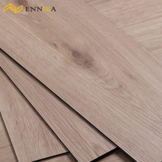 China Virgin Material Best Price LvtLvp Vinyl Plank Flooring - How much is lvt flooring