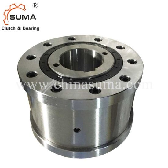 Sprag Type Backstop One Way Clutch Bearing (BREUE5+E5) (cam clutch) pictures & photos