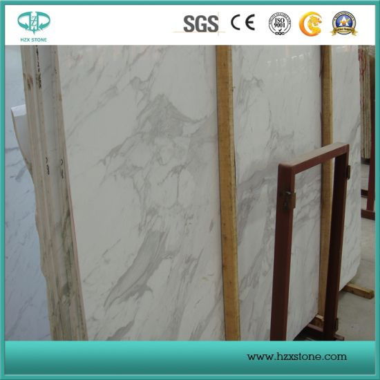 China White Marble, Statuary White Marble for Sale pictures & photos