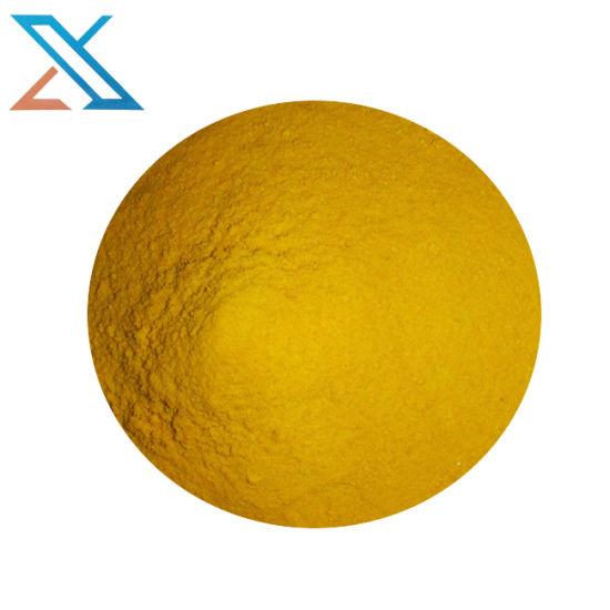 28% 32% Yellow Powder PAC
