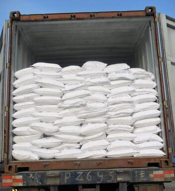 Benzene Sulfinic Acid Sodium Salt (SBS) pictures & photos