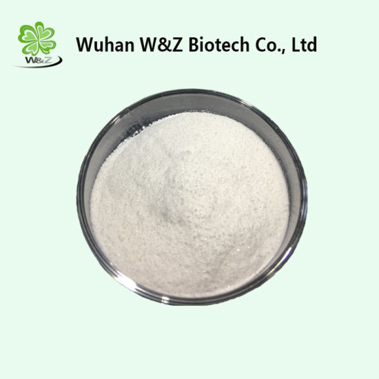 Nootropics Aniracetam/Oxiracetam/Pramiracetam CAS 72432-10-1
