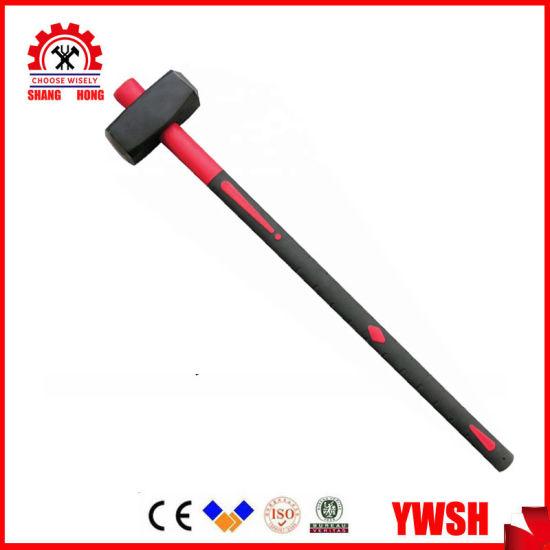 China 800g 1000g 2000g 5000g 6000g Top Quality German Type Stoning