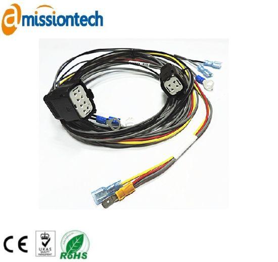 automotive wire harness kits china oem customized automotive wire harness kits customized  customized automotive wire harness kits
