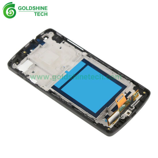 (Factory Sale ALL Models) Mobile Phone Replacement Parts for LG Nexus 5  Full LCD + Touch Screen