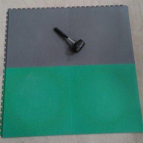 Esd Interlocking Floor Tiles Images Modern Flooring Pattern Texture