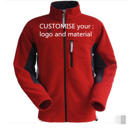 77a9ded3854 Wholesale Outdoor Polar Fleece Men Coat Winter Jacket warm clothes made in  china factory manufacturer hoodies