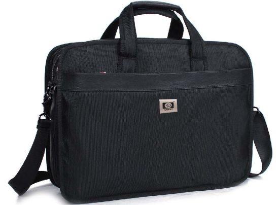 Customized Wholesale Single Shoulder Lightweight Backpack Durable Travel Business Computer Laptop Bag