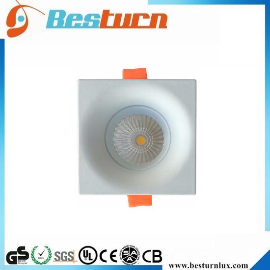 Square LED Downlight 5W/7W/9W